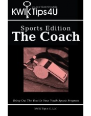 Sports Edition: The Coach